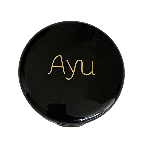AYU Radiant Skin Cream
