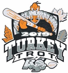 Turkey Trot Tournament