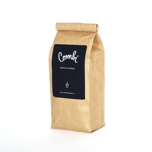 Combi Coffee Pack