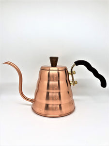 "Hario V60 Copper Kettle ""Buono"" 600ml"