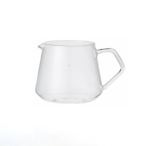 Kinto 300ml Coffee Server