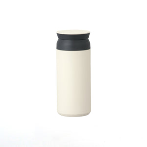 Kinto 350ml Travel Tumbler