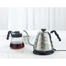 Load image into Gallery viewer, V60 Electric Drip Buono Kettle