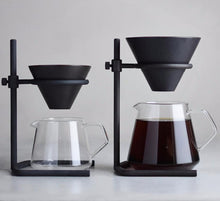 Load image into Gallery viewer, Kinto 600ml Coffee Server