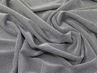 radiawear silver linen material against emf radiation