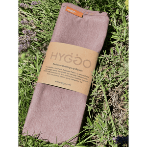 HYGGO Radiation Shielding Blanket