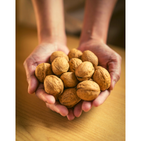 Trickett's Grove New Zealand Walnuts