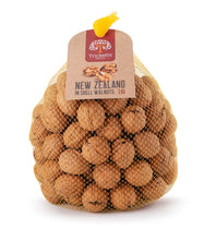 Load image into Gallery viewer, Trickett's Grove Whole Walnuts 1kg