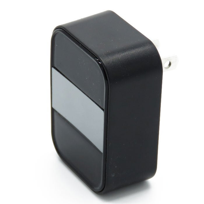 Wi-Fi USB Charger Camera