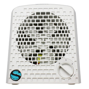 Air Purifier Wi-Fi SGC1560WFSG Home CVR