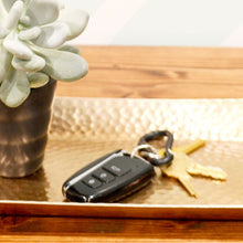 Load image into Gallery viewer, KeyFob Lawmate Hidden Camera - DVR203HD