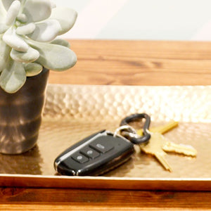 KeyFob Lawmate Hidden Camera - DVR203HD