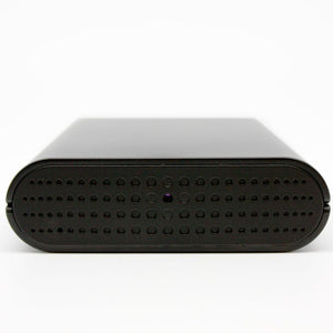 Power Bank Wi-Fi HD DVR