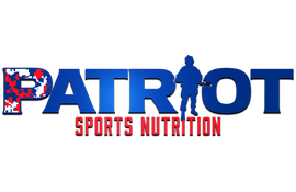 Patriot Sports Nutrition