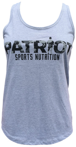 Fitness Clothing Apparel - Patriot Sports Nutrition