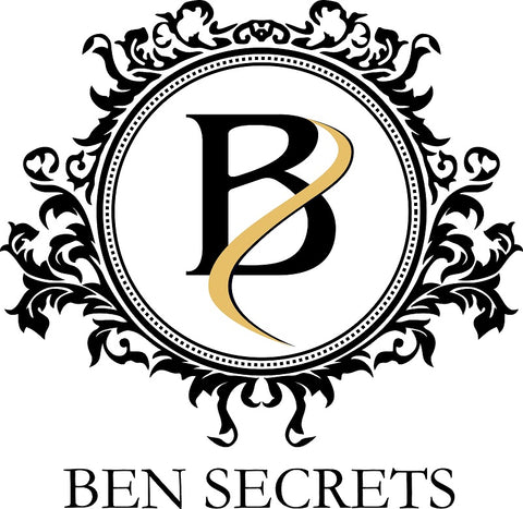 Ben Secrets Hair Studio Hiring Hairstylists Assistants