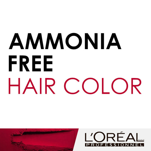 Ben Secrets Ammonia Free Colour Thornhill Vaughan
