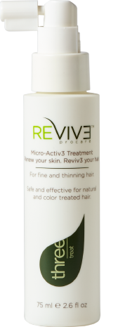 Revive Procare Treatment 3