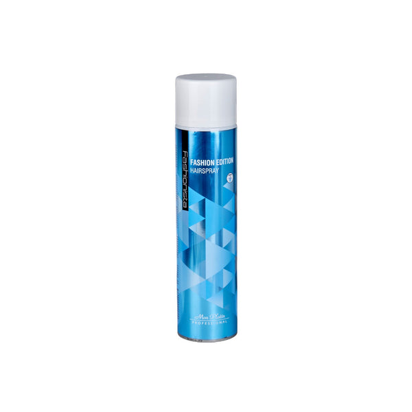 Mon Platin Fashion Edition Hair Spray