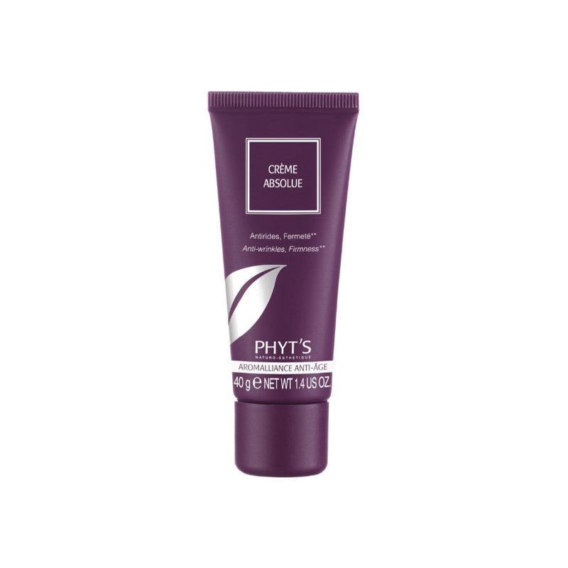 Phyts Creme Absolue