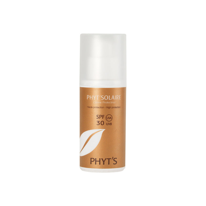 Phyts Creme Protectrice SPF 30