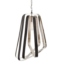 Load image into Gallery viewer, Arteriors Home Adele Pendant
