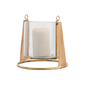 Arteriors Home Chango Hurricane