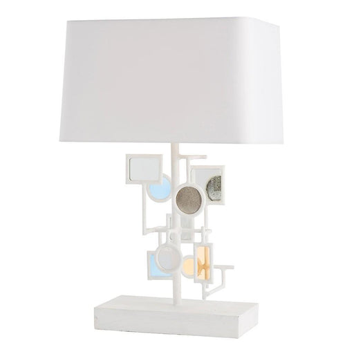 Arteriors Home Chasca Lamp