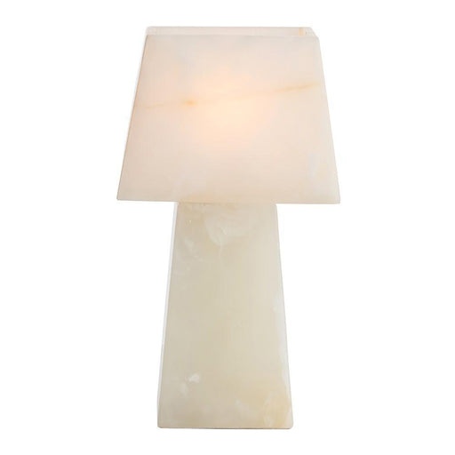 Arteriors Home Evie Lamp