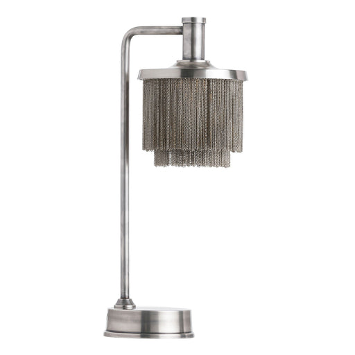 Arteriors Home Gwendolyn Lamp