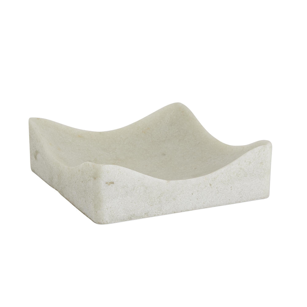 Arteriors Home Margery Tray