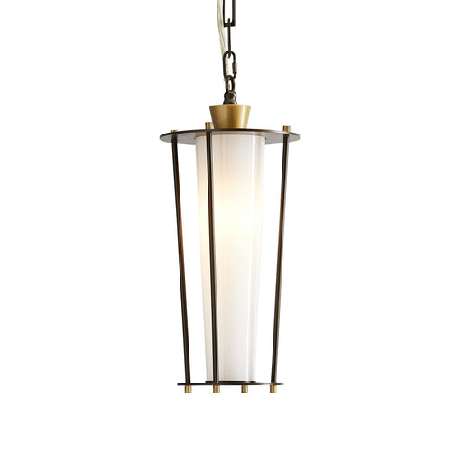 Arteriors Home Sorel Outdoor Pendant
