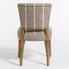 Load image into Gallery viewer, Broome + Greene Ashford Dining Chair