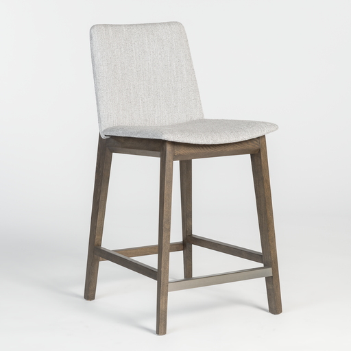 Broome + Greene Bar Stool East Lake Counter Stool