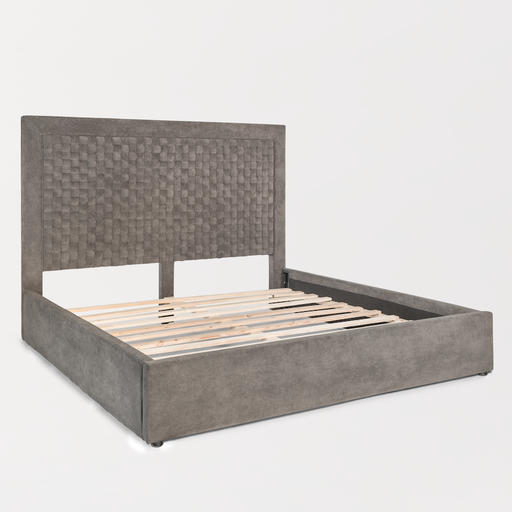 Broome + Greene Beds Biograph King Bed