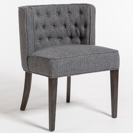 Broome + Greene Chelsea Dining Chair