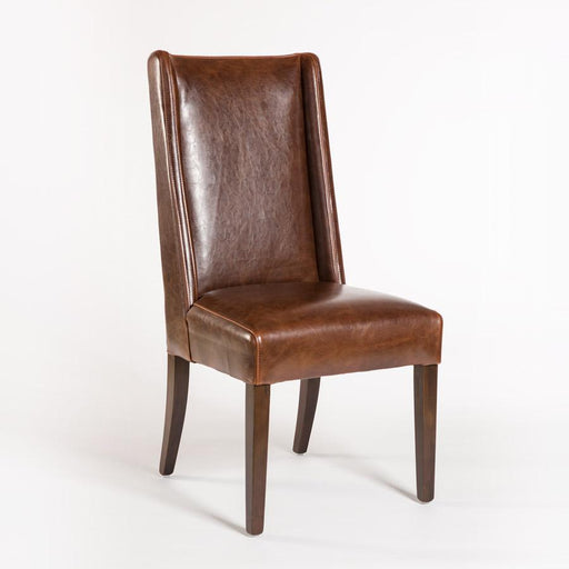 Broome + Greene Erin Dining Chair