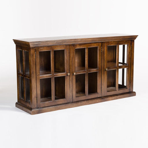Broome + Greene Harding Sideboard