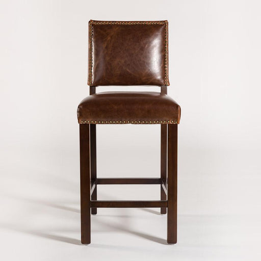 Broome + Greene Harper Bar Stool