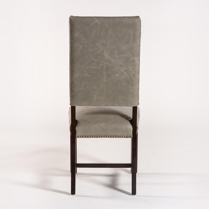 Broome + Greene Harper Dining Chair