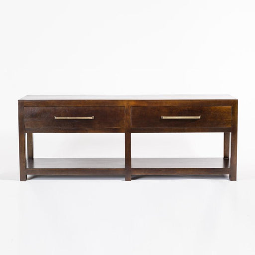 Broome + Greene Hermitage Sideboard