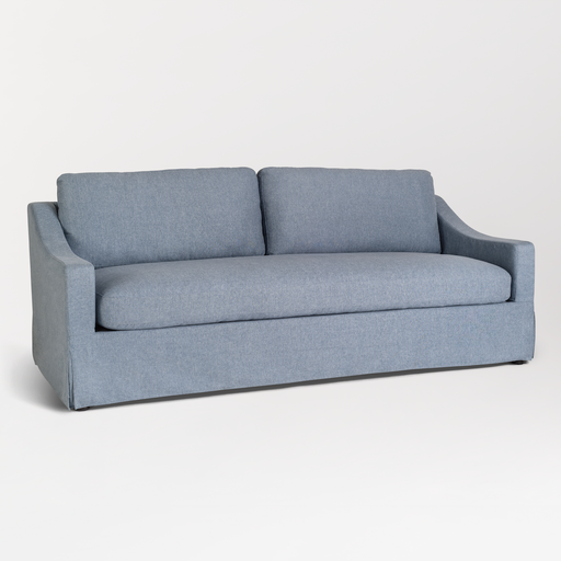 Broome + Greene Karlov Sofa