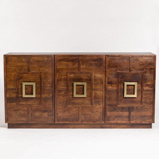 Broome + Greene Kedzie Sideboard