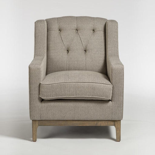 Broome + Greene Kirkaldy Occasional Chair