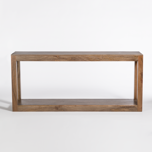 Broome + Greene Kitty Console Table