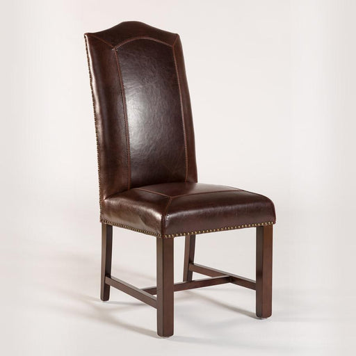 Broome + Greene Laflin Dining Chair