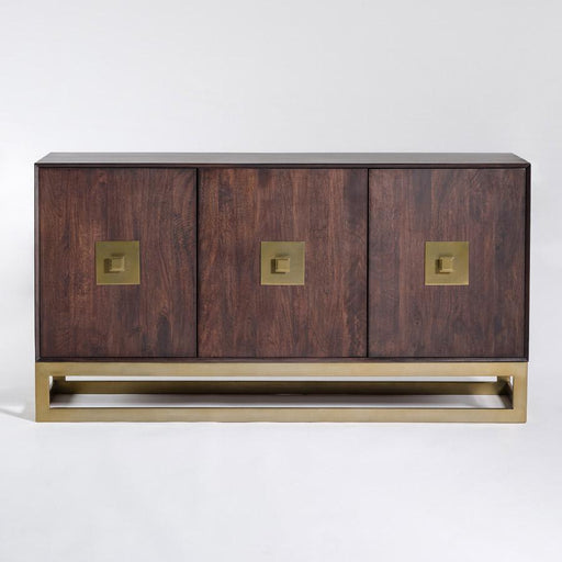 Broome + Greene Linden Sideboard