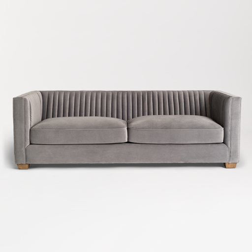 Broome + Greene Lowe Sofa
