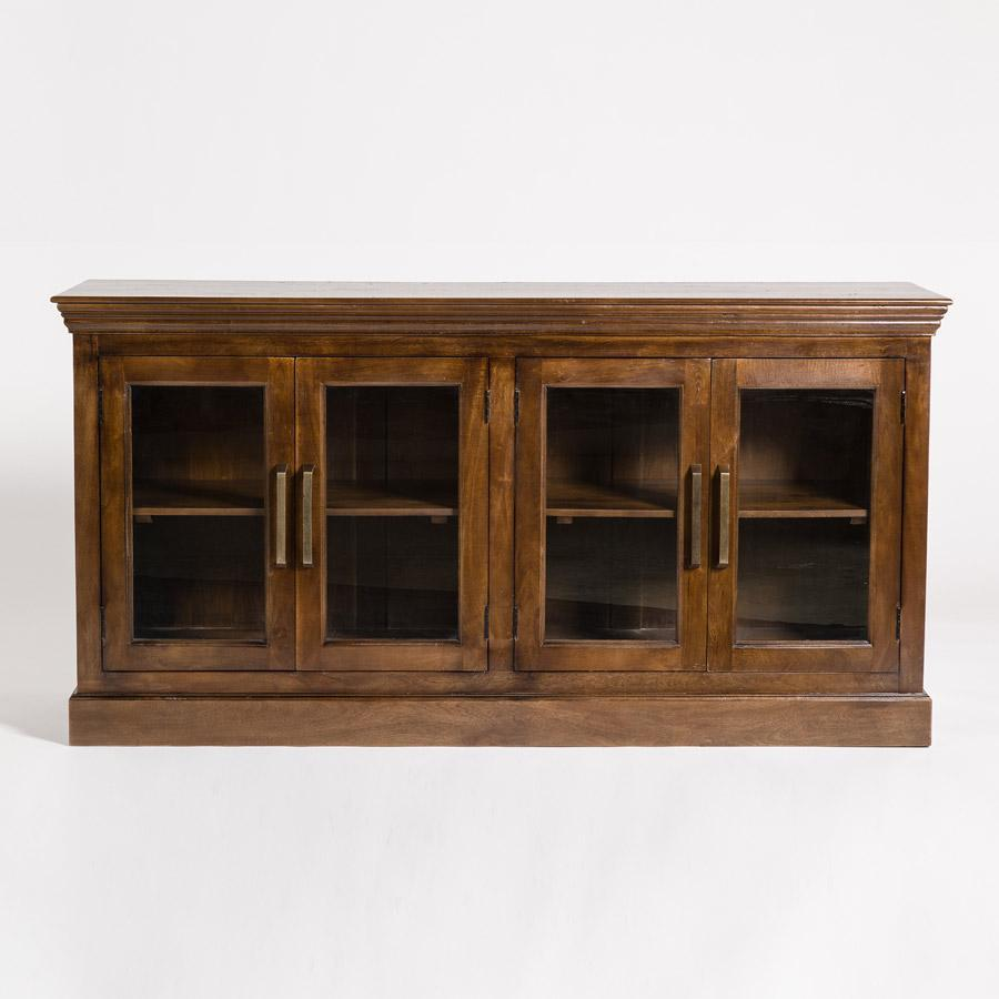 Broome + Greene Major Sideboard