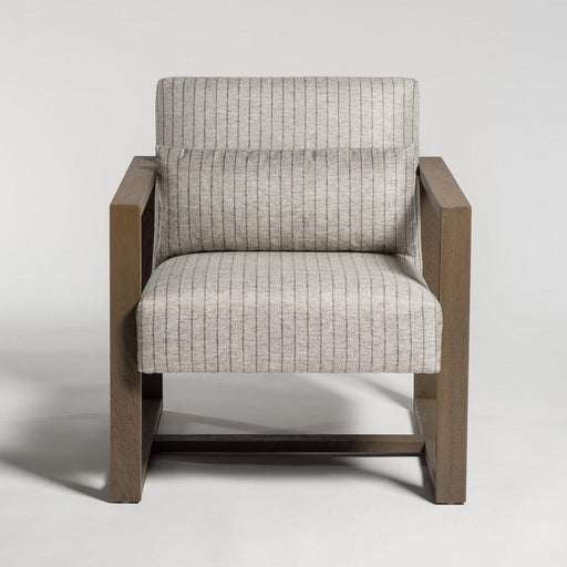 Maycliff Occasional Chair